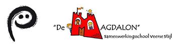 Basisschool SVS De Magdalon | Veere